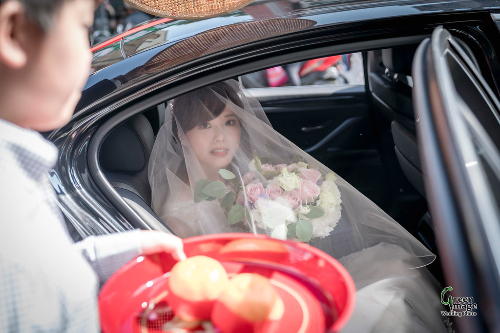 0202 Wedding day(R)-104