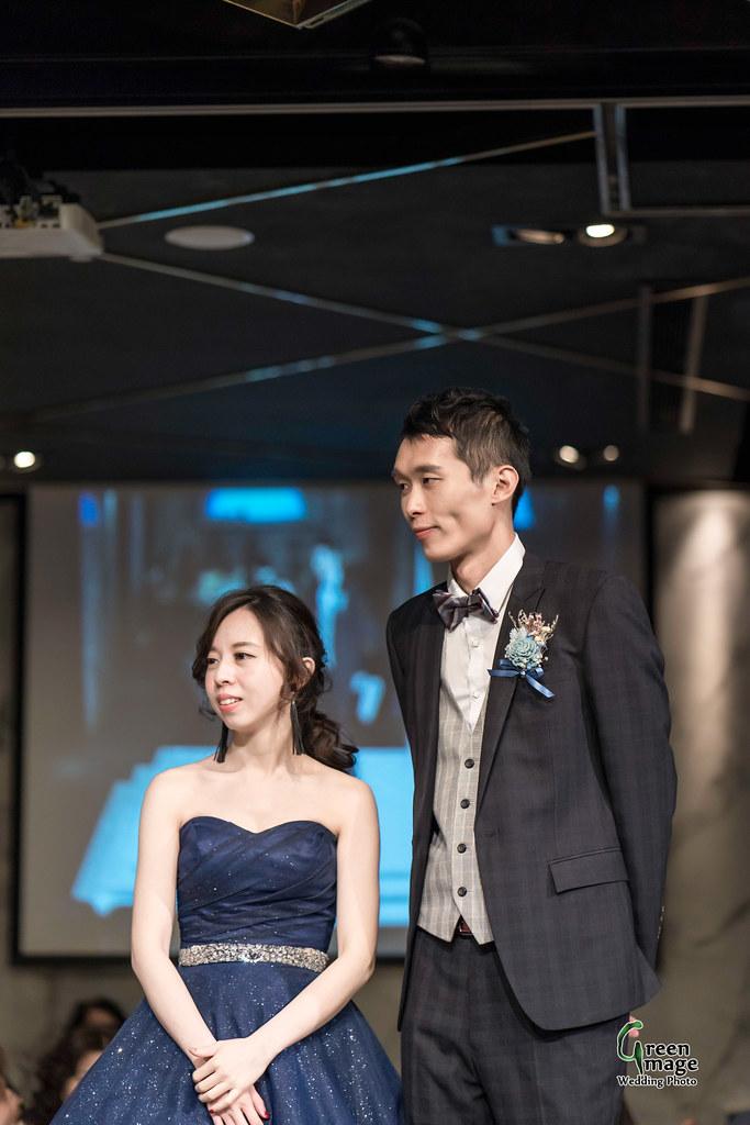 0217 Wedding day(R)-165