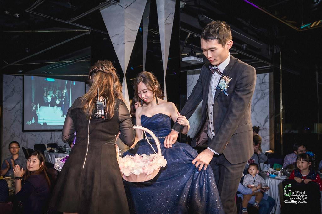 0217 Wedding day(R)-158