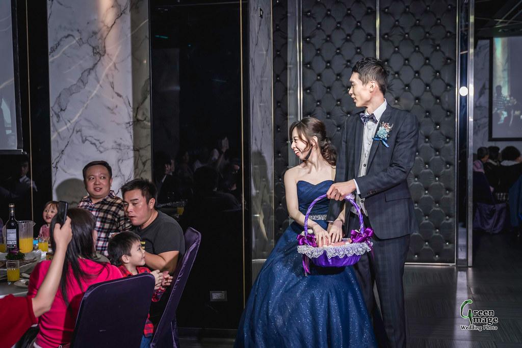 0217 Wedding day(R)-156