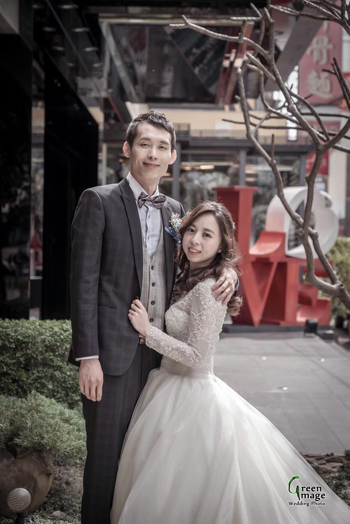 0217 Wedding day(R)-151
