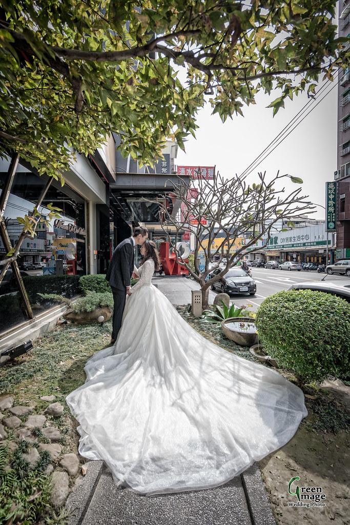0217 Wedding day(R)-149