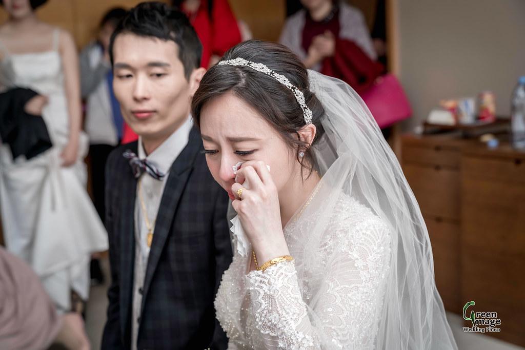 0217 Wedding day(R)-114