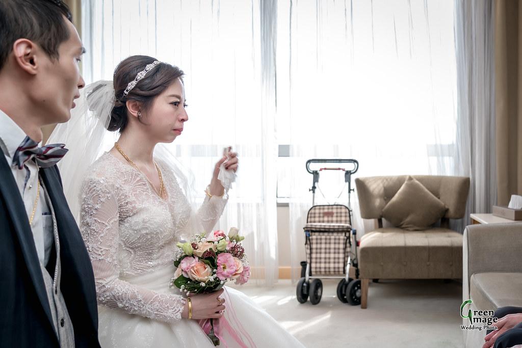 0217 Wedding day(R)-112