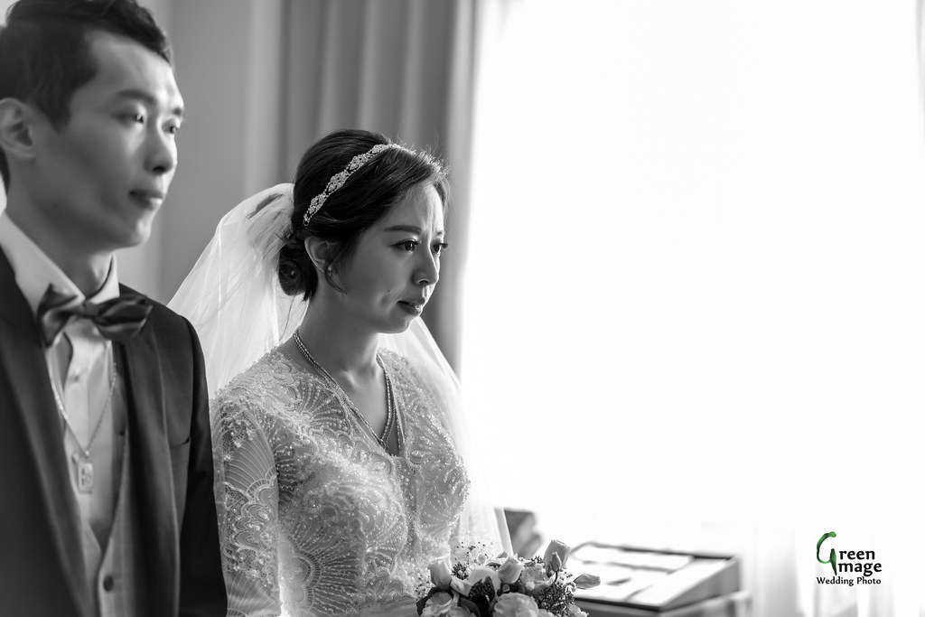 0217 Wedding day(R)-110