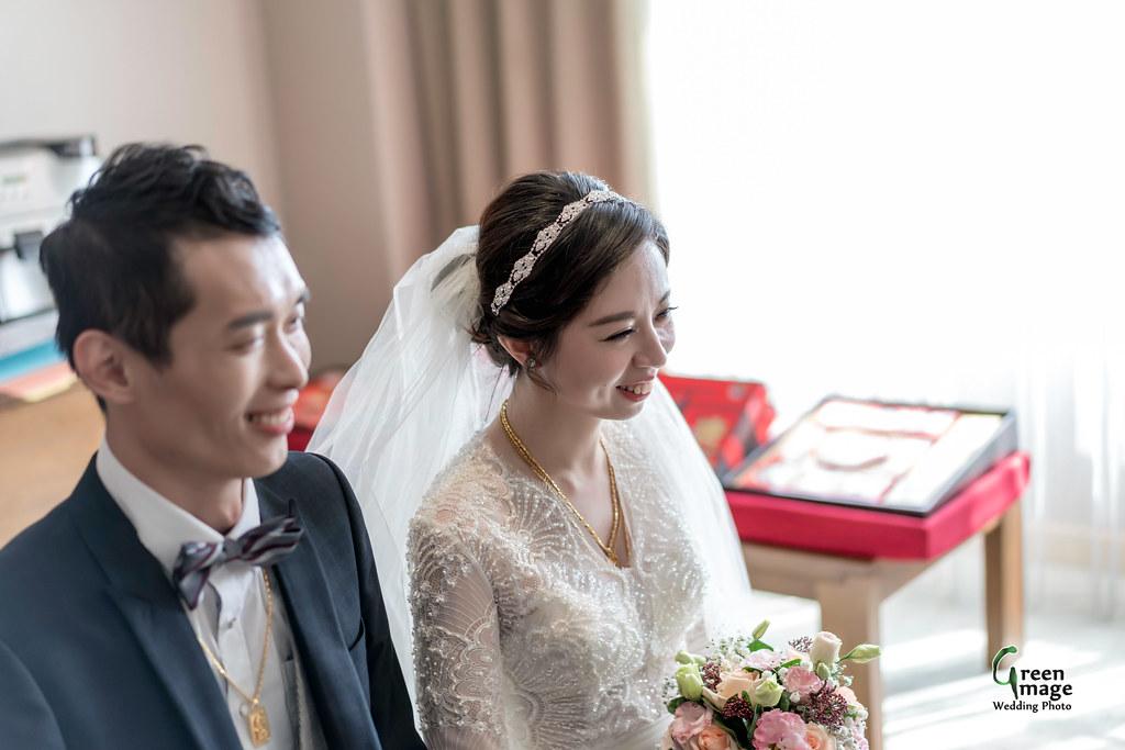 0217 Wedding day(R)-106