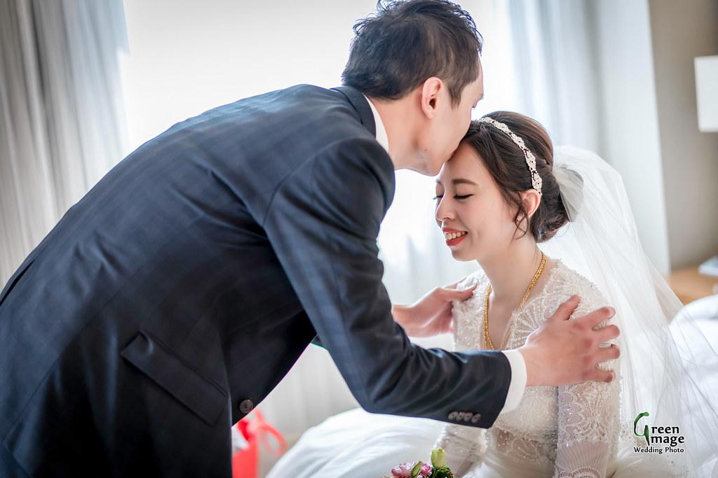 0217 Wedding day(R)-104