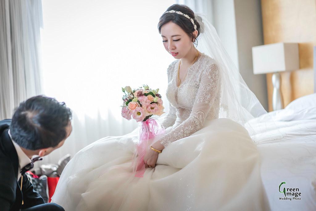0217 Wedding day(R)-101