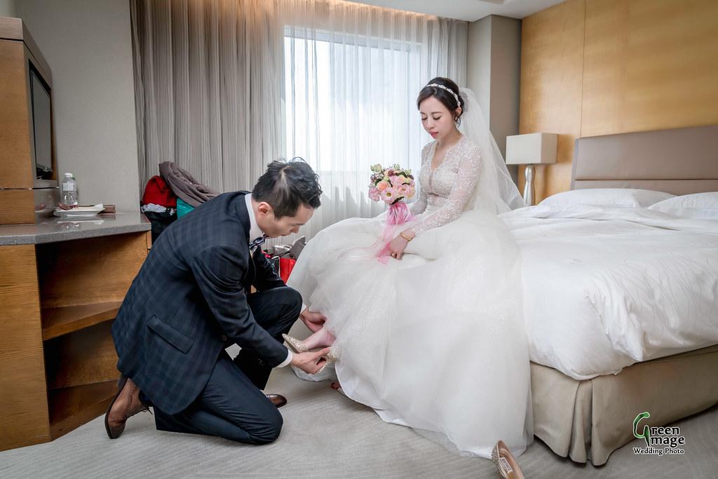 0217 Wedding day(R)-99