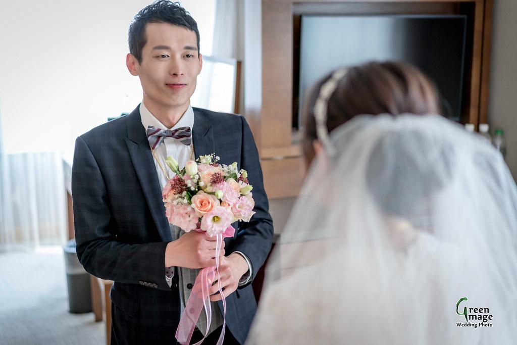 0217 Wedding day(R)-96