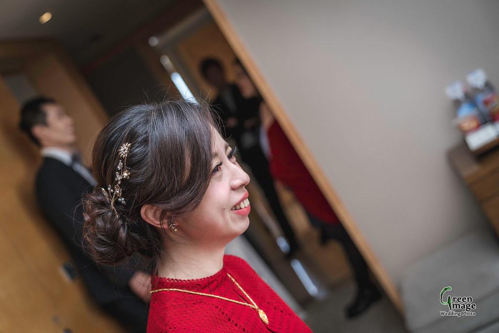 0217 Wedding day(R)-60