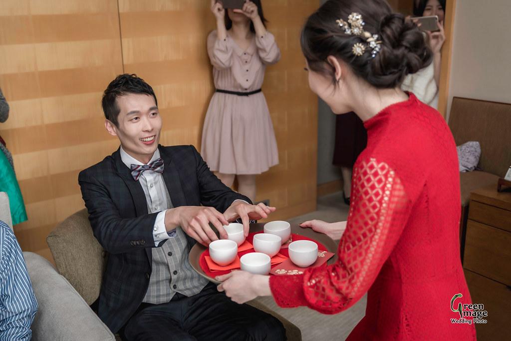 0217 Wedding day(R)-48