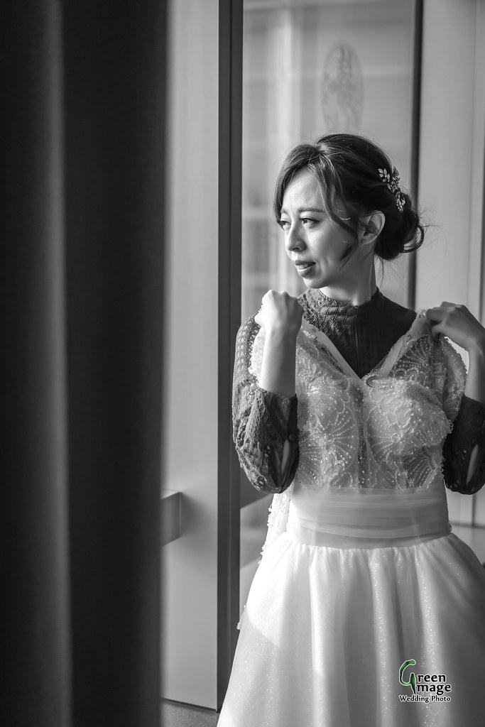 0217 Wedding day(R)-19