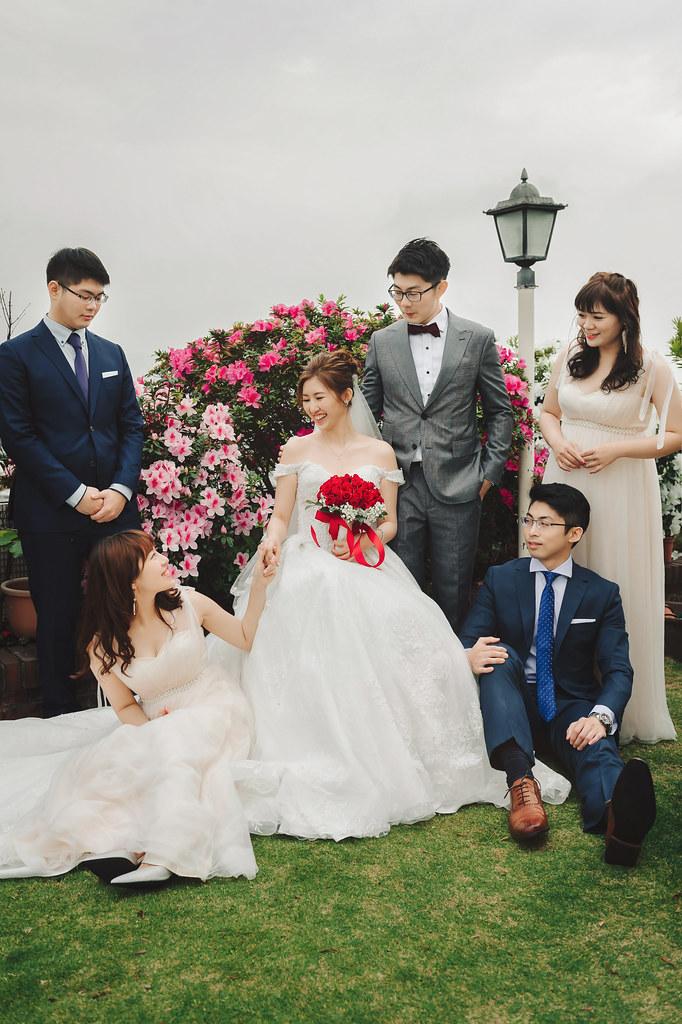台北婚攝, 民權晶宴, 民權晶宴婚宴, 民權晶宴婚攝, 守恆婚攝, 香榭玫瑰廳, 婚禮攝影, 婚攝, 婚攝小寶團隊, 婚攝推薦-51