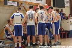 IMG_5769-SLB49 TIM saumur2019 basketball slb49 (Skip_49) Tags: tim saumur 2019 basketball tournoi tournament international men women