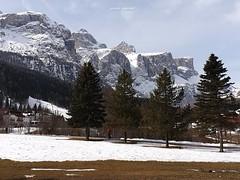 Corvara in Badia (fcentur71) Tags: italia it altoadige val badia corvara dolomiti neve