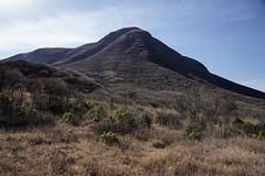 20190416a73_7295 (Gansan00) Tags: ilce7m3 α7ⅲ sony japan 大分 oita 日本 九重連峰 登山 landscape snaps ブラリ旅 04月 fe24105f4 trekking travelphotography