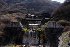 20190416a73_7285 (Gansan00) Tags: ilce7m3 α7ⅲ sony japan 大分 oita 日本 九重連峰 登山 landscape snaps ブラリ旅 04月 fe24105f4 trekking travelphotography