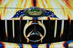 Sun Monster (albionphoto) Tags: imsa weathertech sahlens corvettedp lmp2 gtlm gtd pc porsche lamborghinihuracan ferrari gridgirl cadillac amg mercedes oreca rileytechnologies ligier nissan nismo acura nsx watkinsglen ny usa