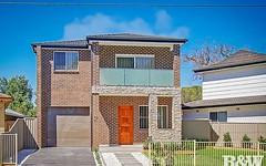2 Winsford Avenue, Hebersham NSW