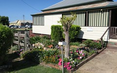 1 Matilda St, Macksville NSW