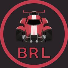Boston Rocket League (Orangedead) Tags: rocketleague octane polygonal art iphone wallpaper videogame