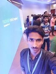 Jahanzeb Nawaz at DevC Pakistan Lahore (Jahanzaib.Nawaz) Tags: jahanzeb nawaz jahanzaib developer website websitedeveloper nascon19 nascon competition jahanzebnawaz dev devc fast fastisb