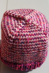 ce58 (gis_00) Tags: hat knitting 2019 handknitted handmade