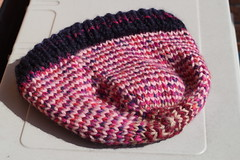 ce40 (gis_00) Tags: hat knitting 2019 handknitted handmade