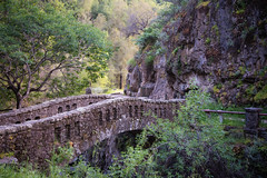 DSF_6860-1 (Gedawei 葛大为) Tags: sanjose california unitedstatesofamerica nikon alumrock creeks northerncalifornia sf bay area