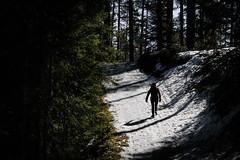 Vedenjakaja 2 (VisitLakeland) Tags: eteläsavo finland lakeland pieksämäki southsavo kevät luonto maisema nature outdoor retkeilyreitti scenery vedenjakaja