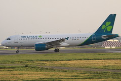 EI-DVN (plane picture) Tags: dublin airport city ireland