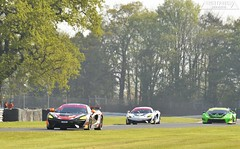 British Gt - Oulton Park - 20th April 2019 022 (Lightprism) Tags: british gt oulton park lightprism imaging nikon d800 gt3 gt4 motor sport racing uk cheshire pro am silver
