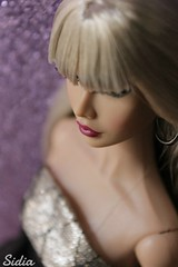 Amicia (Sidia09) Tags: poppyparker poppy parker split decision dollportrait deboxdoll
