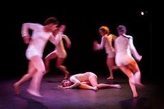 EDLD-69 (Fabrice Parisi) Tags: dance danse ballet ballerina classique spectacle scene