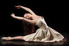 Claire&Irena 27.04.13-25 (Fabrice Parisi) Tags: dance danse ballet ballerina classique spectacle scene