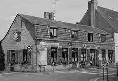 Estaminet (lylyofthevalley59) Tags: flandres france hautsdefrance nord pays