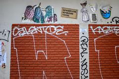 _DSF6893 (Eric Franqui) Tags: comuna1 buenosaires argentina ba caba city urban ciudad urbano capital mercado market hotel