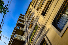 _DSF6891 (Eric Franqui) Tags: comuna1 buenosaires argentina ba caba city urban ciudad urbano capital mercado market hotel