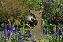 Dallas Arboretum (Shutter_Hand) Tags: dallas texas usa miguelmendozamuñoz letnaturenurtureyou naturaleza lenscraft sony alpha a99 sonyalphaa99 slta99 dallasarboretum sonyaf70400mmf456gssm sal70400g