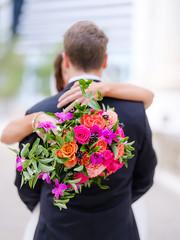 Enbracing (Irving Photography   irvingphotographydenver.com) Tags: wedding photographer denver colorado