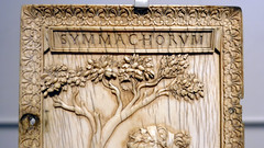 Symmachi Panel