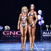 Figure Grandmasters 2nd Aiello 1st Hunt