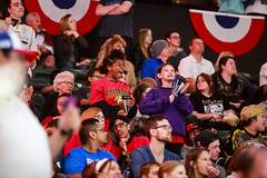 042019-NM-110953 (coloradoeagles) Tags: 201819 fans