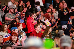 042019-NM-110942 (coloradoeagles) Tags: 201819 fans