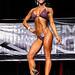 6927Womens Bikini-Overall-39-Tiffany Laing