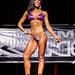 6522Womens Bikini-Masters-1-Rebecca Henderson