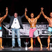 5738Mens Physique-Tall-2 Spencer Andrews 1 Tad Kehoe 3 Garret Kennedy
