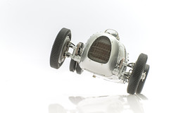M-053-11 (Stirling_Moss) Tags: cmc 118 m053 autounion typc bergrenner focusstacking modelcar scalemodel productphotography ps6