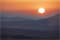Sunrise 21/4/19 (Rory Trappe) Tags: snowdonia northwales sunrise dawn